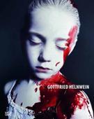 Gottfried Helnwein: Retrospektive. Rez.: Ingrid Reichel