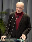 16. Philosophicum Lech - 1. Tag: Eugen Drewermann. Rez.: Ingrid Reichel